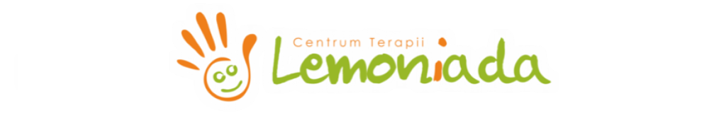 Centrum Terapii Lemoniada